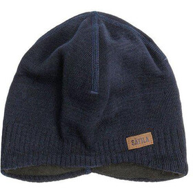 Sätila of Sweden Hill Hat dark navy